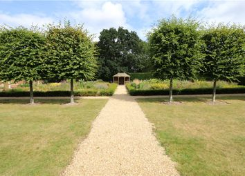 Thumbnail 1 bed property for sale in St. Swithuns Court, Grove Place, Upton Lane, Southampton