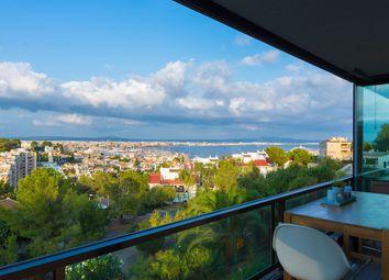 Thumbnail 2 bed apartment for sale in Bonanova & Son Armadans, Balearic Islands, Spain