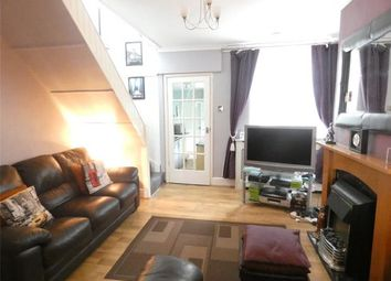 Thumbnail 2 bed terraced house for sale in Countess Terrace, Whitehaven, Cumbria