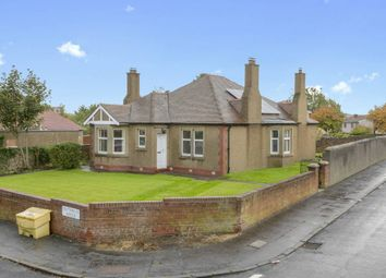 3 bed detached bungalow for sale in Southhouse Avenue, Edinburgh EH17