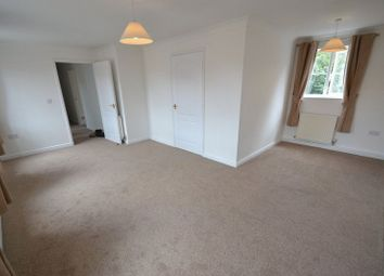 Thumbnail 2 bed flat to rent in Defiant Road, Old Catton, Norwich