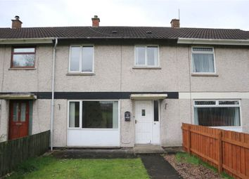 Thumbnail 3 bed terraced house for sale in 20, Oakburn, Antrim