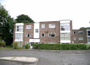 Thumbnail 1 bedroom flat to rent in Nevile Court, Salford 7, Salford 7