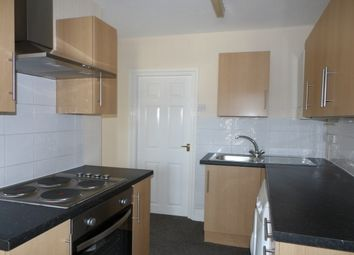 Thumbnail 3 bed flat to rent in Hampton Road, Birkdale, Southport