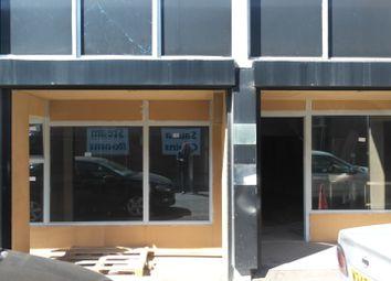 Thumbnail Retail premises to let in Dobbs Street, Wolverhampton