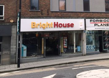 Thumbnail Retail premises to let in 23 Hanover Buildings, Southampton