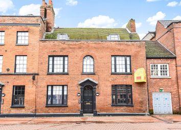 Thumbnail 1 bed flat for sale in Chesham, Buckinghamshire