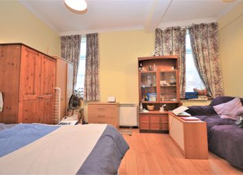 Thumbnail 1 bed flat to rent in 60-61A The Mall, Ealing