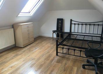 Thumbnail Room to rent in Whitton, Twickenham, Whitton, Twickennham