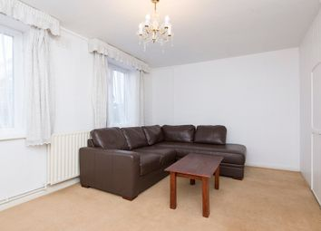 Thumbnail 1 bed flat to rent in Darien Road, London