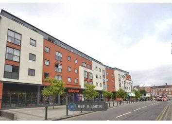 Thumbnail 3 bed flat to rent in Capitol Square, Epsom