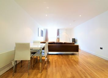 Thumbnail 2 bedroom flat for sale in Bedford Street, Leeds