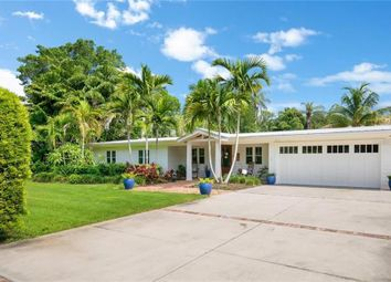 Thumbnail Property for sale in 1621 Field Rd, Sarasota, Florida, United States Of America