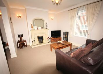 Thumbnail 3 bed terraced house for sale in Provident Street, Newfield, Chester Le Street