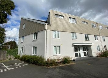 1 bed flat for sale in Saddlers Place, Green Drift, Royston SG8