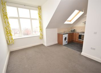 Thumbnail 2 bed flat for sale in Kensington House, Ashbrooke, Sunderland, Tyne And Wear