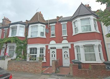 Thumbnail 2 bed property for sale in Dunbar Road, London