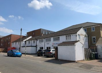 Thumbnail Retail premises for sale in Glanville Road, Oxford
