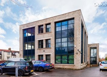 Thumbnail Office to let in Citygate, Dyke Road, Hove, East Sussex