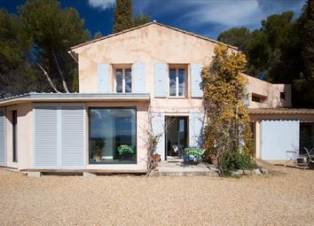 Thumbnail 5 bed property for sale in Aix En Provence, Bouches Du Rhone, France