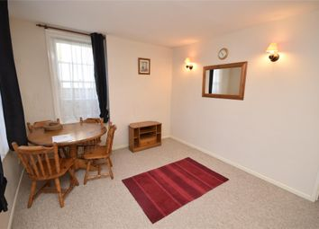 Thumbnail 2 bed flat to rent in Cranham Road, Cheltenham