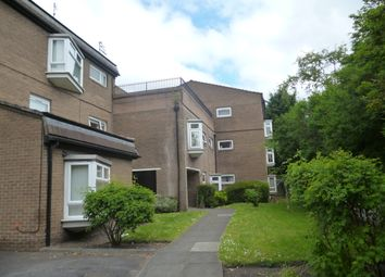 Thumbnail 2 bed flat to rent in Green Leach Court, St Helens