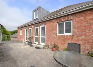 Thumbnail 3 bed maisonette for sale in Tregarrick, Looe, Cornwall