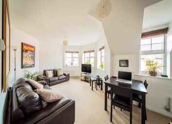 Thumbnail 2 bed flat to rent in 5 Earlswood Road, Kings Norton, Birmingham