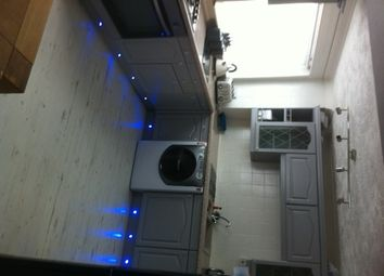 Thumbnail 3 bed terraced house to rent in Albert Place, Grimsby