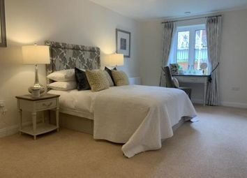 2 bed property for sale in Purbrook, Waterlooville, Hampshire PO7