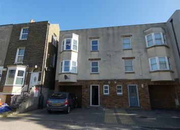 Thumbnail 3 bed property to rent in Cottage Road, Ramsgate