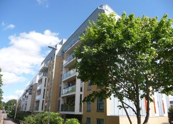 Thumbnail 2 bedroom flat to rent in Monument Court, Woolners Way, Stevenage