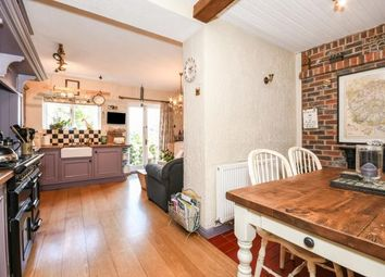 2 bed semi-detached house for sale in Newbold Road, Upper Newbold, Chesterfield, Derbyshire S41