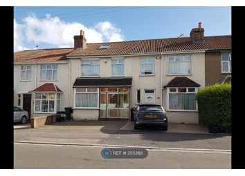 Thumbnail 7 bed semi-detached house to rent in Bristol, Bristol
