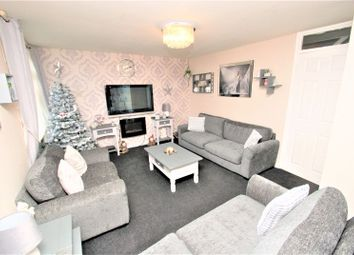 Thumbnail 2 bed terraced house for sale in Sedgebrook Gardens, Middlesbrough