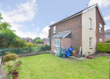 Thumbnail 3 bedroom semi-detached house for sale in Carter Street, Sandown