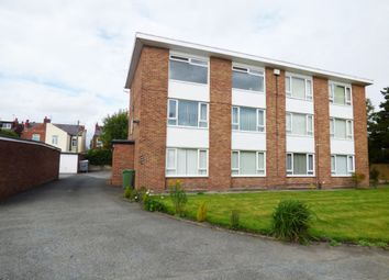 Thumbnail 2 bed flat for sale in Broadway, Offerton, Stockport