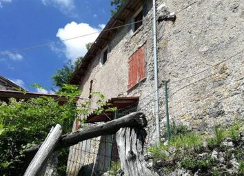 Thumbnail 9 bed country house for sale in 55020 Fabbriche di Vallico, Province Of Lucca, Italy