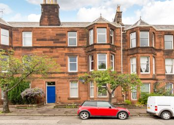 Thumbnail 2 bedroom flat for sale in West Savile Terrace, Blackford, Edinburgh