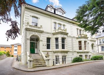 Thumbnail 1 bed flat for sale in Preston Road, Brighton, East Sussex