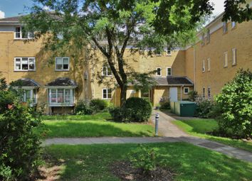 Thumbnail 1 bedroom property for sale in 77 Kent House Road, Sydenham