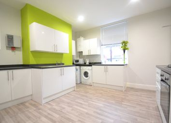 Thumbnail Room to rent in Mitford Terrace, Armley, Leeds