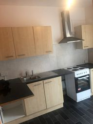 Thumbnail 2 bed flat to rent in Langley High Street, Oldbury
