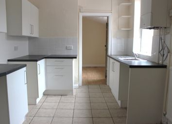 Thumbnail 3 bed semi-detached house to rent in Reddicap Heath Road, Sutton Coldfield