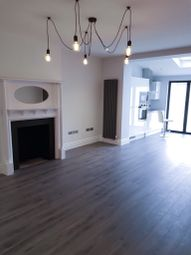 Thumbnail 3 bed maisonette to rent in Acacia Road, Acton, London