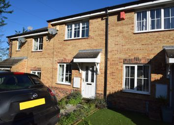 Thumbnail 2 bed town house to rent in Hew Royd, Cote Farm, Thackley