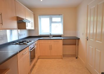 Thumbnail 3 bed detached house to rent in Albion Terrace, Brewery Road, Sittingbourne