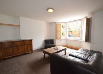 Thumbnail 1 bedroom flat for sale in Montague Road, Dalston
