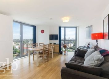 Thumbnail 1 bed flat for sale in York Way, King`S Cross