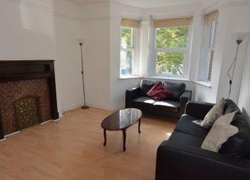 Thumbnail 3 bed flat to rent in Joscoyne House, Philpot Street, London